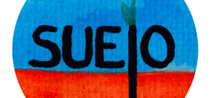 Today is World SOIL Day! - Hoy es el Día Internacional del SUELO!