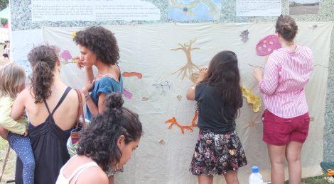 Fotos de SUELO en Festival Abierto