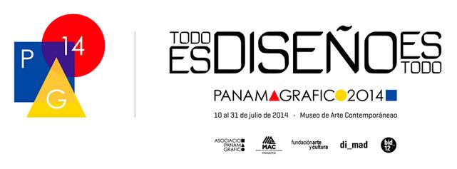 Estudio Nuboso en Panamá Gráfico '14