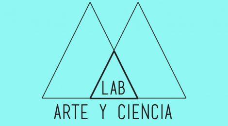 Semana 2 del LAB de Arte y Ciencia // Week 2